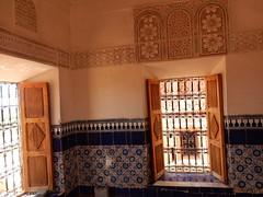 Kasbah de Taourirt, Ouarzazate (Mulligan Stu) Tags: maroc morocco ouarzazate kasbah kasbahtaourirt