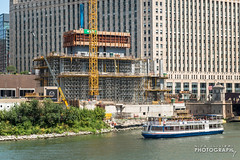 (8.3.18)-August_Downtown-WEB-28 (ChiPhotoGuy) Tags: chicago architecture buildings summer nikon tiltshift pce nikkor downtown
