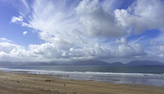 Dingle Bay, Ireland (Wim van Bezouw) Tags: dingle ireland ierland sony ilce7m2 dinglebay