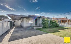 105 Carpenter Street, Colyton NSW