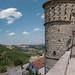 Alberona Tower