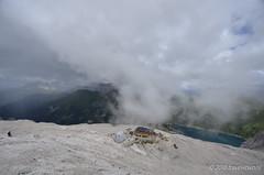 20180722_12190490_DSC5227 (Travel4Two) Tags: 2018 5000k adl2 bergen c1 camping dolomieten dolomites hiking italië juli mountains s0 sc0066357 tent wandelen holiday vakantie
