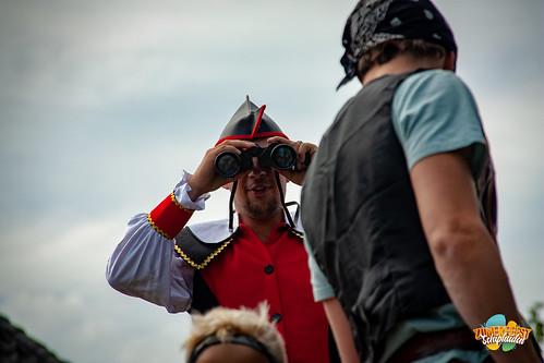 Piraten-van-de-vlaerdingse-vaart-13