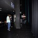 "El Monstruo de la Comedia V - Gran Final • <a style=""font-size:0.8em;"" href=""http://www.flickr.com/photos/93117114@N03/42216960154/"" target=""_blank"">View on Flickr</a>"