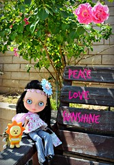 """BaD June 21 - Bohemian Peace • <a style=""""font-size:0.8em;"""" href=""""http://www.flickr.com/photos/52244399@N05/42222297424/"""" target=""""_blank"""">View on Flickr</a>"""