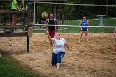 Volleyball-2018 (75 of 238)