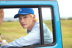 ecpjQ7U (Yun_Q) Tags: bts summer package 2018