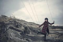 Restraint by liberation (TAKAGI.yukimasa1) Tags: portrait woman people cute girl beauty female fineart canon eos 5dsr japanese asiangirl asian cool dark fineartphotography portraitphotography portraiture conceptualphotography