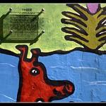 DSC_9859 thumbnail