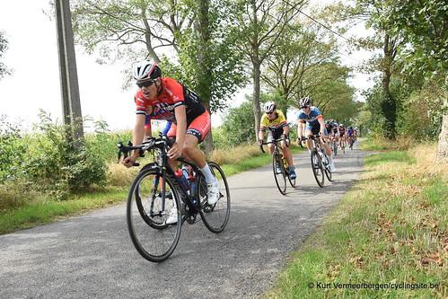 Omloop der Vlaamse gewesten (259)