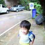 chiangmai-set3- (100) thumbnail