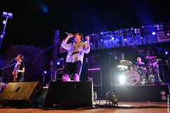 peyote-69 (Città di Alassio) Tags: dallapartedellamusica parcosanrocco musica concerto willie peyote orage