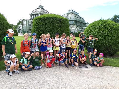"Tiergarten Schönbrunn • <a style=""font-size:0.8em;"" href=""http://www.flickr.com/photos/134942791@N06/42867430365/"" target=""_blank"">View on Flickr</a>"