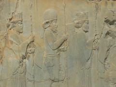 469S Persepoli (Sergio & Gabriella) Tags: iran persia persepoli