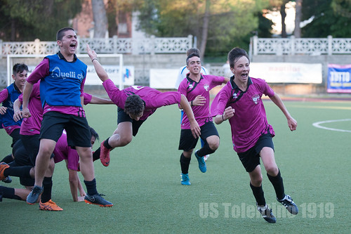 """Finale Velox 2018 Giovanissimi • <a style=""""font-size:0.8em;"""" href=""""http://www.flickr.com/photos/138707609@N02/42904812882/"""" target=""""_blank"""">View on Flickr</a>"""