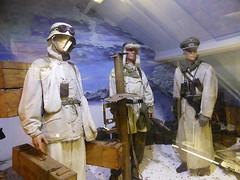 P1340429 (a_ivanov2001) Tags: musee de la bataille des ardennes