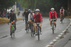 2018 Prudential Ride London, 100 mile cycle ride, 125 (D.Ski) Tags: prudential ridelondon 100 miles london cycle cycling ride riding race 2018 nikon d700 70300mm uk england dorking surrey bicycle
