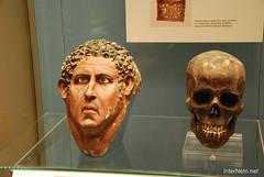 Стародавній Єгипет - Британський музей, Лондон InterNetri.Net 135