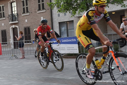 Na-tourcriterium Putte (479)