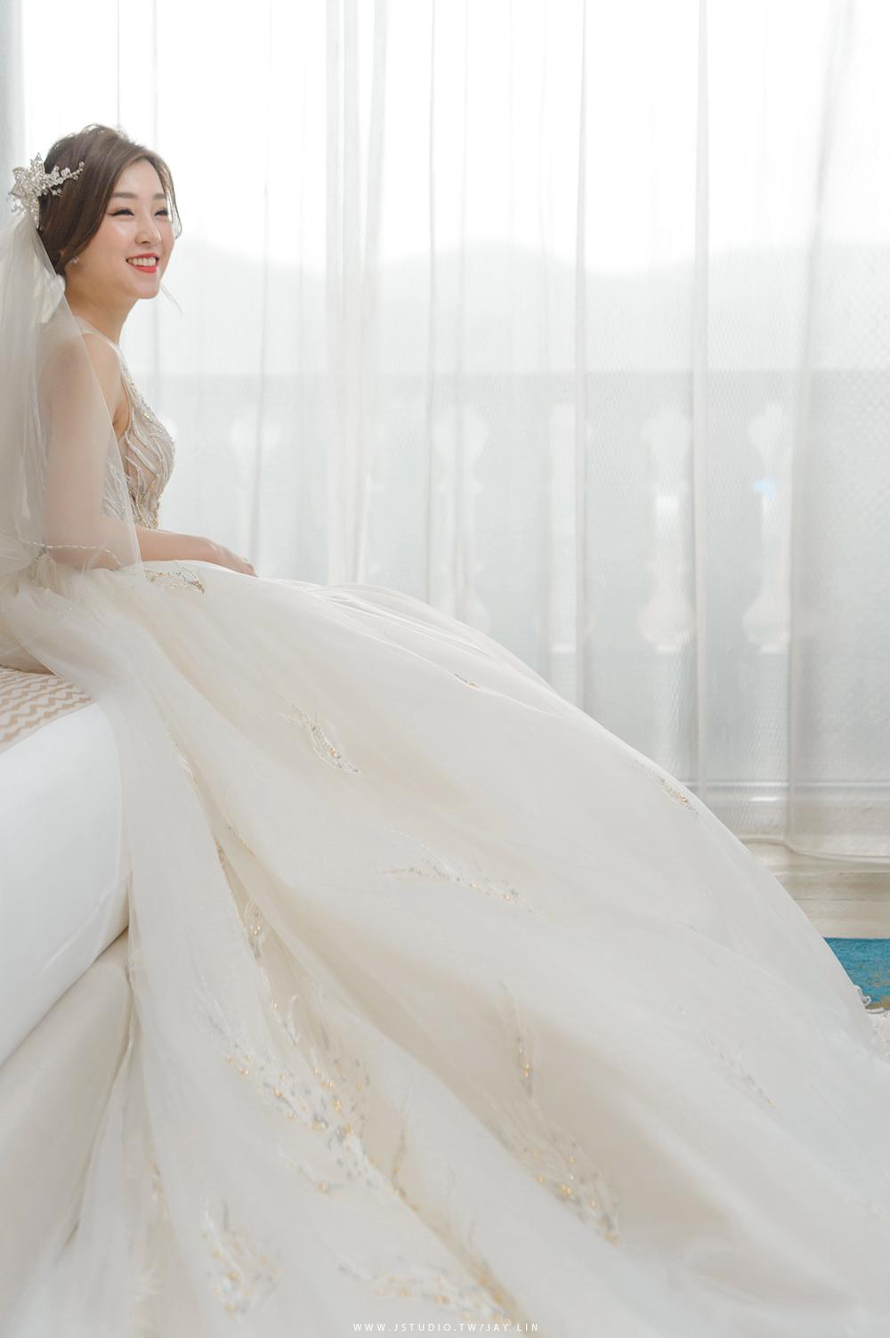 婚攝 台北婚攝 婚禮紀錄 推薦婚攝 美福大飯店JSTUDIO_0106