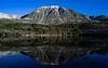 Rock Creek Lake 1 (GoodingGreen) Tags: john muir trail rock creek sierra nevada california toms place