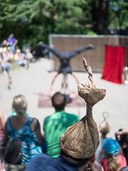 Diabolo festival, Morges (kidbelz) Tags: diabolo morges dof kidbelz