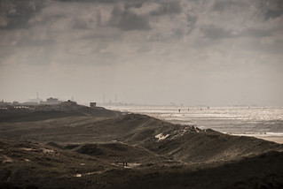 445 - Dunes