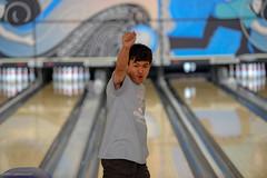 20180804-OC-Bowling-Regional-JDS_6030 (Special Olympics Southern California) Tags: bowling inlandempireregion orangecounty regionalgames sosc sandiegoregion santabarbaracounty specialolympicssoutherncalifornia venutracountyregion