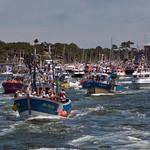 Capbreton Fête de la mer_6796 thumbnail