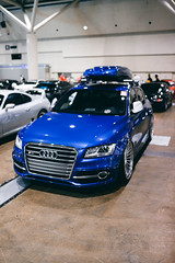 DSC_7699 (revitalyzed) Tags: importfest carshow carmeet canada importfestperformance lexus nissan acura honda bmw mazda subaru scion toyota infiniti porsche gtr brz mustang sti frs rcf is350 bmwm4 m4 m3 bmwm3 vw volkswagen jetta sq5 240sx q50 nsx civic accord static bagged accuair airlift workwheels volkracing weds wedskranze widebody aimgain rocketbunny pandem bram brampton ontario toronto mississauga nikon d610 nikond610 35mm 50mm sigma sigma35mm contrast tones fade visual vsco vscocam lightroom instagram facebook libertywalk carbonfiber