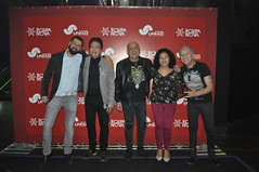 "São Paulo - SP | 21/06/2018 • <a style=""font-size:0.8em;"" href=""http://www.flickr.com/photos/67159458@N06/43025877921/"" target=""_blank"">View on Flickr</a>"
