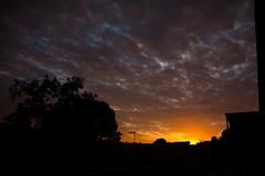 Alvorada (Felipe F Barros) Tags: nascer do sol alvorada amanhecer amanhecendo manhã céu itapevi eu amo canon canon60d 60d eos canonbr canonbrasil canonsãopaulo canonitapevi