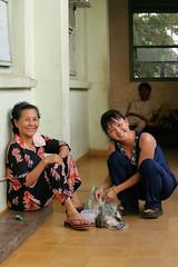 0114A_IMG_6540 (Yves GABRIEL) Tags: chu hochiminh vietnam 20042005 chulige chi gabriel ho h™pital h™pital115 lige minh yves yvesgabriel chuliège hôpital hôpital115 liège
