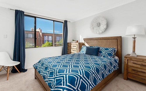 19/14-40 Davies St, Surry Hills NSW 2010