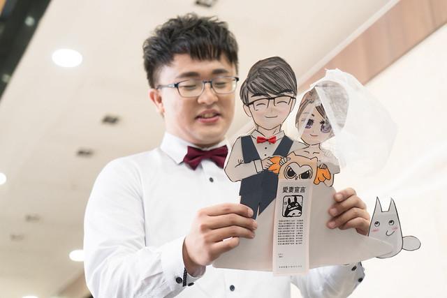 台北婚攝,大毛,婚攝,婚禮,婚禮記錄,攝影,洪大毛,洪大毛攝影,北部,徐州路二號