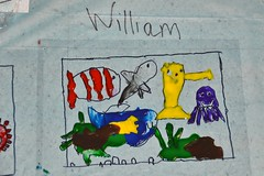 SSA 080118 009 (Tolland Recreation) Tags: boys girls kids children youth tweens art painting crafts artwork paint tolland connecticut artists recreation