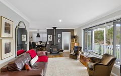 29 Sunset Point Drive, Mittagong NSW