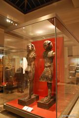 Стародавній Єгипет - Британський музей, Лондон InterNetri.Net 150