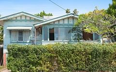 127 Ballina Road, East Lismore NSW