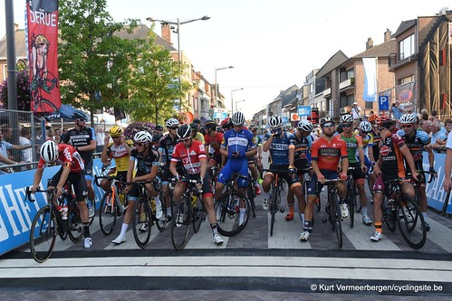 Na-tourcriterium Putte (337)
