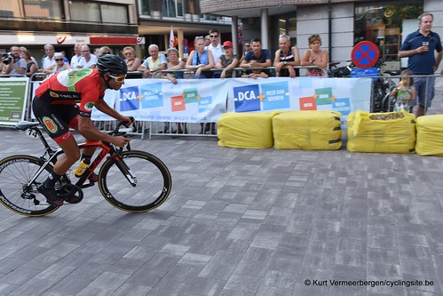 Na-tourcriterium Putte (246)