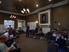 2018-5 CDI Retreat-3 (jfertig-burd) Tags: cdi staff retreat 2018