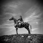 The Gaelic Chieftain Boyle Co Roscommon thumbnail