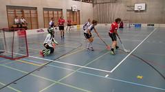 uhc-sursee_damen1_cupspiel-ruswil_11