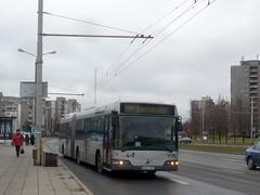 775-210 (ltautobusai) Tags: 775 m55a
