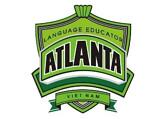 Atlanta nâng cao hiệu quả quản lý với Giải pháp VnResource EBM Pro (vnresource) Tags: ifttt google drive