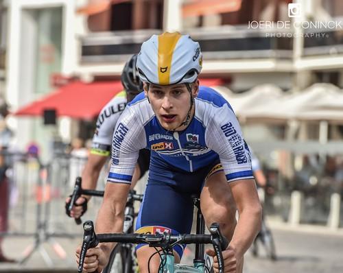 Ronde van Oost-Vlaanderen (74)