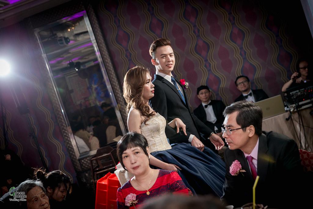 0408 Wedding Day-P-70
