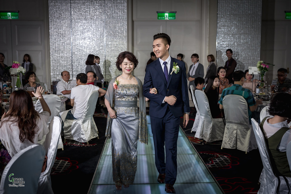 0506 Wedding Day-P-238