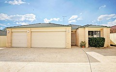 8 Musselburgh Close, Glenmore Park NSW